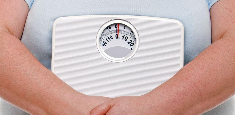 درمان چاقی با لاپاراسکوپی
