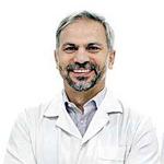 دکتر طولابی